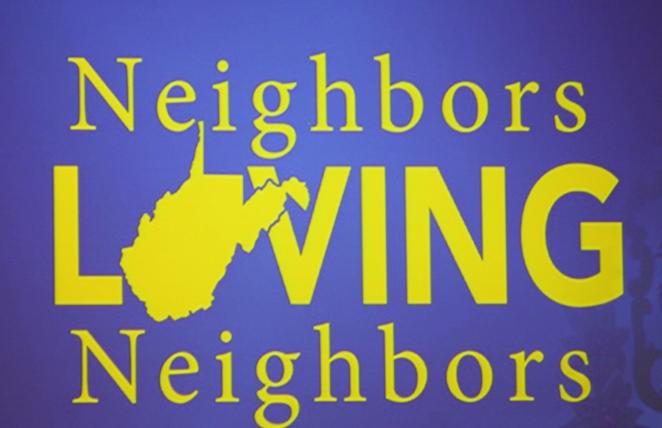 neighbors-loving-neighbors-e1499270295711.jpg